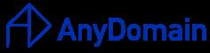 AnyDomain LLC